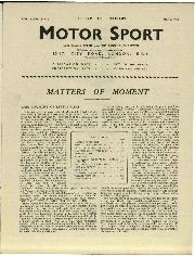 Page 3 of June 1950 issue thumbnail