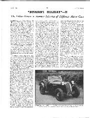 Page 35 of June 1950 issue thumbnail