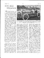 Archive issue June 1950 page 40 article thumbnail