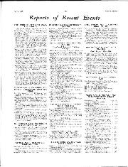 Page 5 of June 1950 issue thumbnail