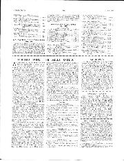 Archive issue June 1950 page 6 article thumbnail