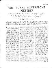 Page 7 of June 1950 issue thumbnail