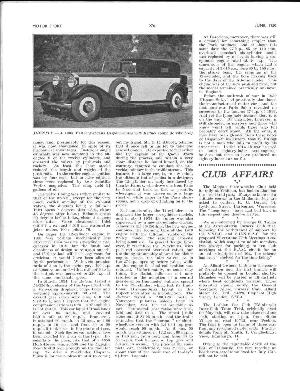 Page 18 of June 1950 archive issue thumbnail