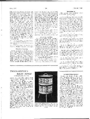 Page 23 of June 1950 archive issue thumbnail