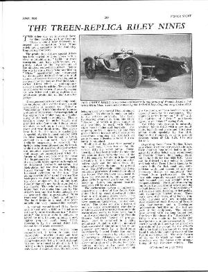 Page 25 of June 1950 archive issue thumbnail