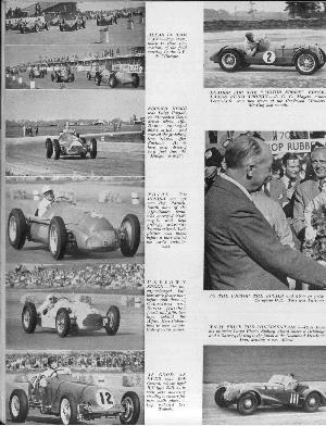 Page 28 of June 1950 archive issue thumbnail
