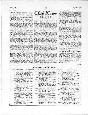 Page 31 of June 1950 archive issue thumbnail