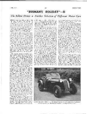 Page 35 of June 1950 archive issue thumbnail