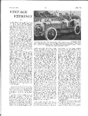 Page 40 of June 1950 archive issue thumbnail