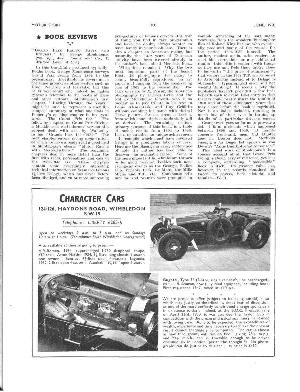 Page 42 of June 1950 archive issue thumbnail