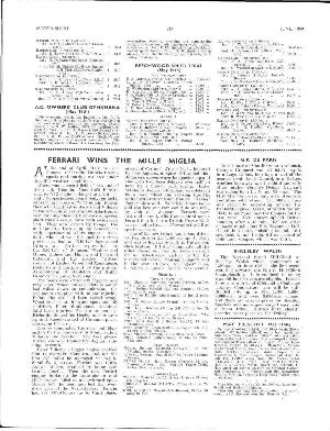 Page 6 of June 1950 archive issue thumbnail