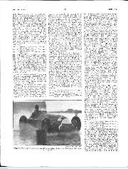 Archive issue June 1951 page 10 article thumbnail