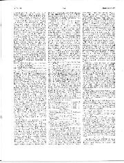 Archive issue June 1951 page 11 article thumbnail