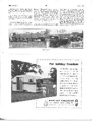 Archive issue June 1951 page 12 article thumbnail