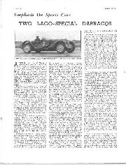 Page 13 of June 1951 issue thumbnail