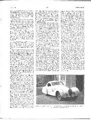 Archive issue June 1951 page 15 article thumbnail