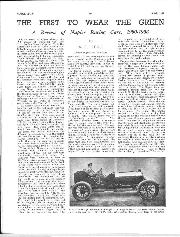 Page 16 of June 1951 issue thumbnail
