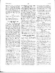 Archive issue June 1951 page 20 article thumbnail