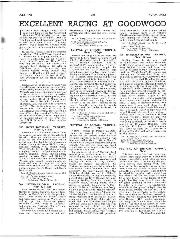 Page 25 of June 1951 issue thumbnail