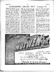 Page 26 of June 1951 issue thumbnail