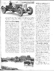 Page 30 of June 1951 issue thumbnail
