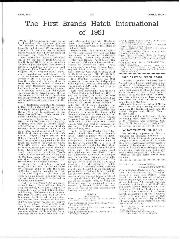 Page 35 of June 1951 issue thumbnail