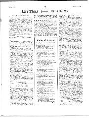 Page 37 of June 1951 issue thumbnail