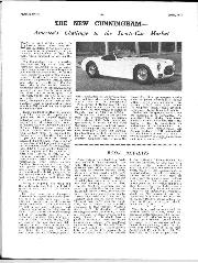 Page 38 of June 1951 issue thumbnail