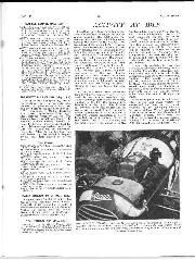 Page 39 of June 1951 issue thumbnail