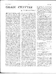 Page 40 of June 1951 issue thumbnail