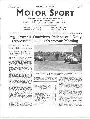 Page 9 of June 1951 issue thumbnail