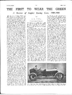 Page 16 of June 1951 archive issue thumbnail