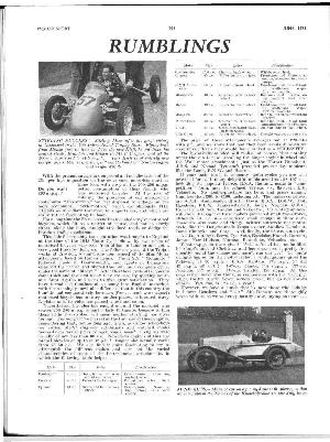 Page 36 of June 1951 archive issue thumbnail