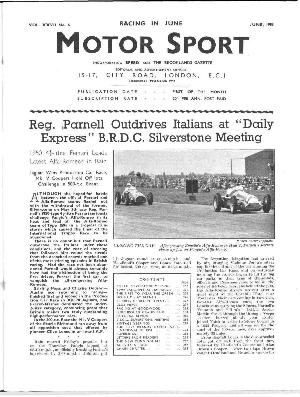 Page 9 of June 1951 archive issue thumbnail