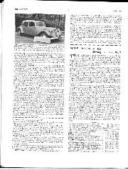 Page 10 of June 1952 issue thumbnail