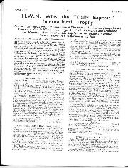 Page 12 of June 1952 issue thumbnail