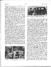 Archive issue June 1952 page 19 article thumbnail