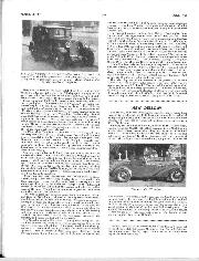 Archive issue June 1952 page 20 article thumbnail