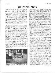 Page 23 of June 1952 issue thumbnail