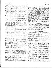 Archive issue June 1952 page 28 article thumbnail