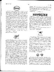 Page 40 of June 1952 issue thumbnail