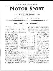 Page 9 of June 1952 issue thumbnail
