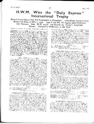 Page 12 of June 1952 archive issue thumbnail