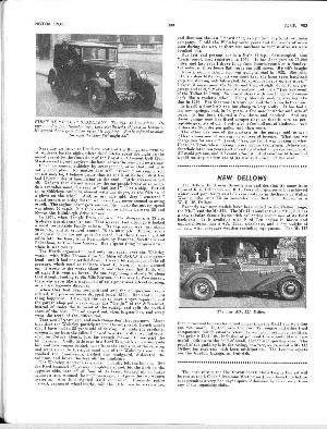 Page 20 of June 1952 archive issue thumbnail