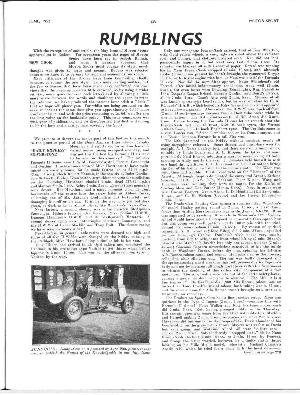 Page 23 of June 1952 archive issue thumbnail