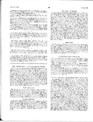 Page 28 of June 1952 archive issue thumbnail