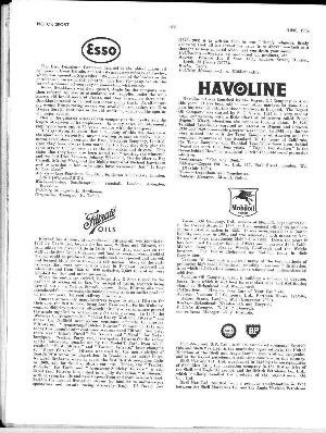 Page 40 of June 1952 archive issue thumbnail