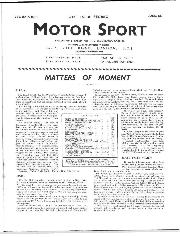 Archive issue June 1953 page 11 article thumbnail