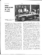 Archive issue June 1953 page 12 article thumbnail