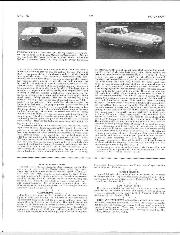 Archive issue June 1953 page 13 article thumbnail